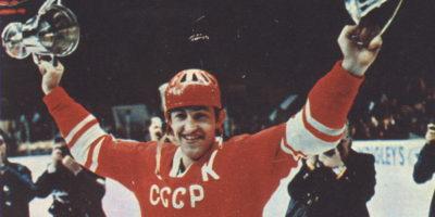 mihailov44